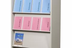 2207101-med-broschyrer