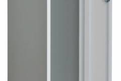 1171112-1212-med-sittbänk2