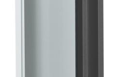 1171112-1224-med-sittbänk1