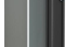 1171112-1224-med-sittbänk2