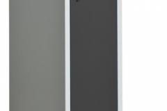 1171112-1224-med-sittbänk3