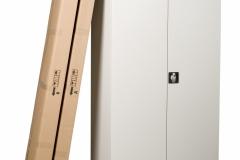 0134100-omonterat-flatpack-med-kartong