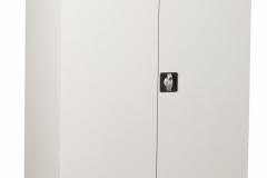 0134100-omonterat-flatpack