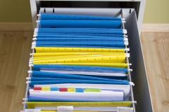 0224201-låda