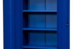 0134180-blå1