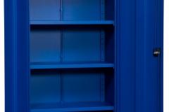 0134180-blå2