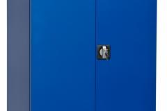 0134180-blå3