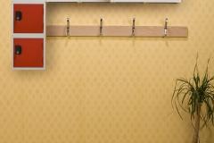 1210101-L-neråt-rött-öppet
