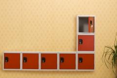1210101-L-uppåt-rött-öppet