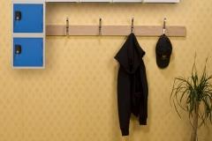1210101-L-neråt-blått-öppet-med-kläder