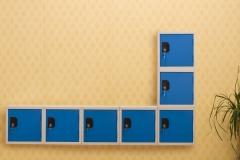 1210101-L-uppåt-blått