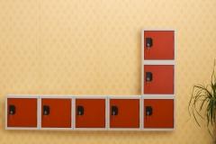 1210101-L-uppåt-rött