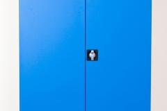 0132200-8blå