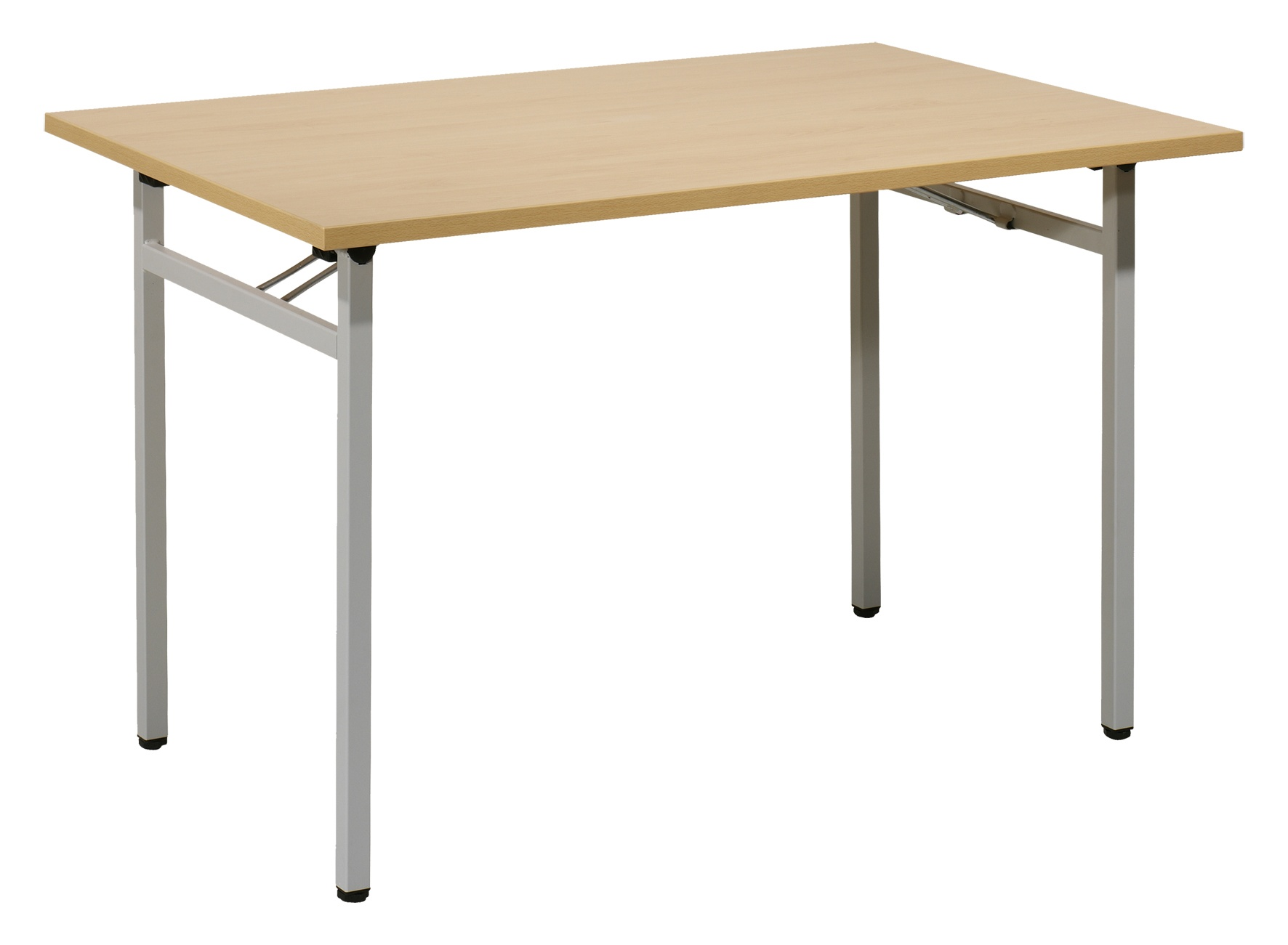 Fällbart bord 1200