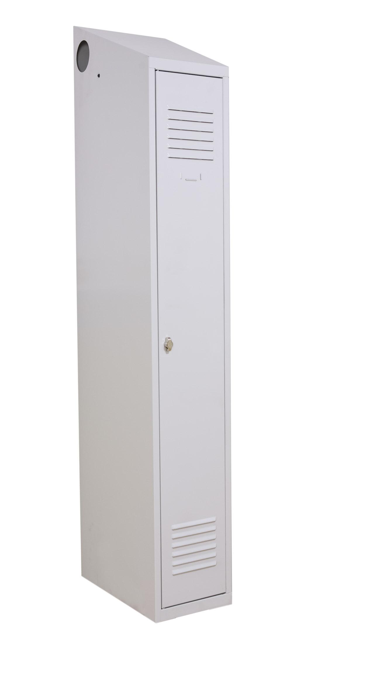 KSS 3101 (cylinderlås)